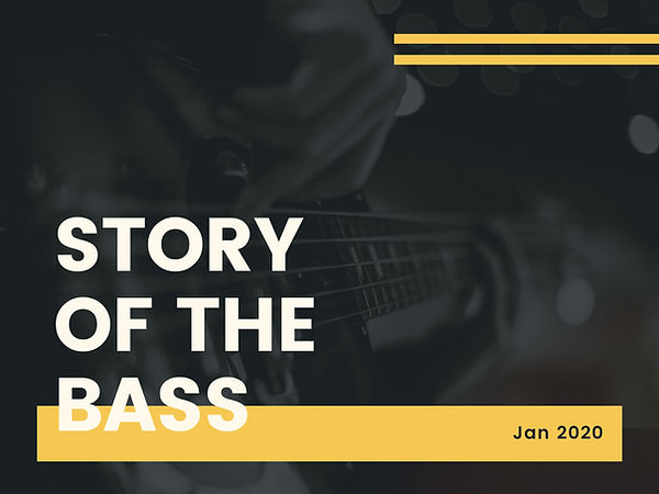 Story Of the Bass_2020-page-001.jpg
