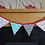 Thumbnail: 6 Flag Festive Unicorns