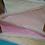 Thumbnail: 7 Flag - Plain Pastels Bunting