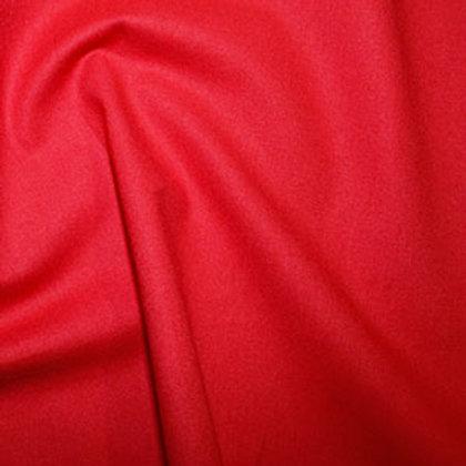 Red - Craft Cotton