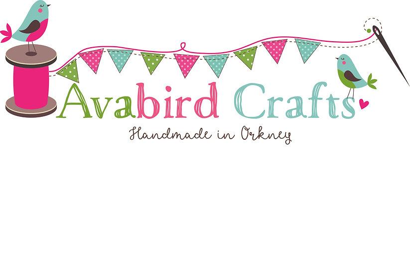 AvabirdCraftsREV.jpg