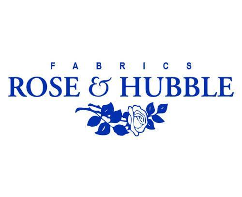 rose_hubble.jpg