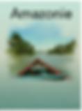 Amazonie.PNG