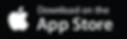 EN_App_Store_Badge_pas de bordure blanch