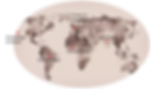 EN_Carte du monde_neo.PNG