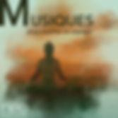 Album Musiques Neo.jpg
