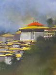 7.monastery_tawang.png