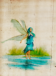 fairy_water.png