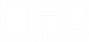 Logo_Blanc_FR.png