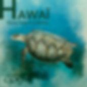 Essai album neo_Hw.jpg