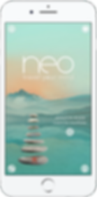 EN_iPhone+accueil.png