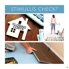 stimulus check?.png