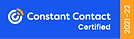 Constant_Contact_Certified_21-22_250x73_