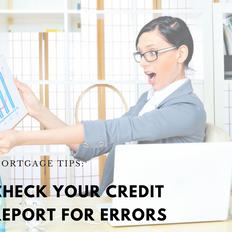 CheckCreditRport.png