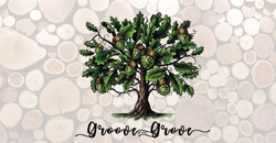 GroveAd