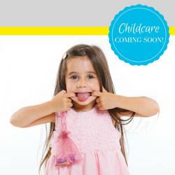 childcarecomingsoon