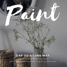 Paint!.png