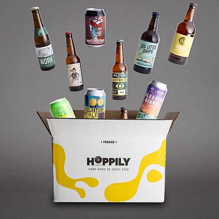 hoppily.jpg