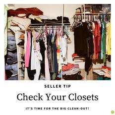 ClosetCleanOut.png