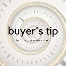 buyer's tip.png