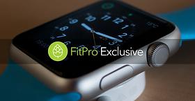 FitPro.png