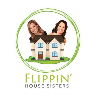 FlippinHouseLogo.jpg