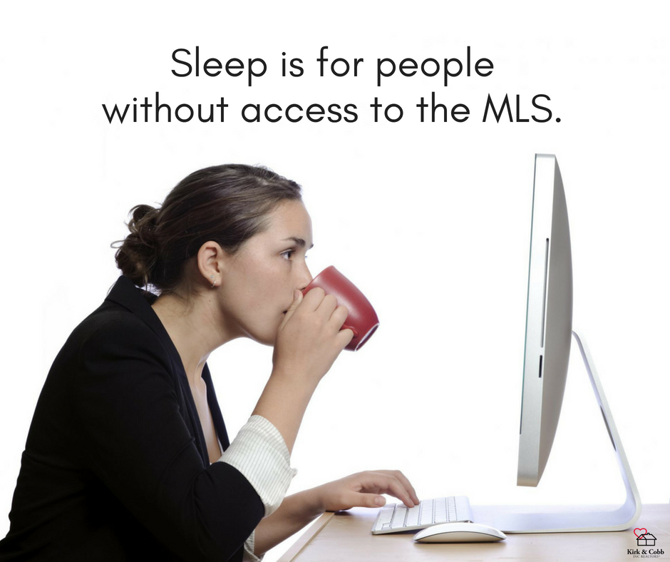 MLSaccess