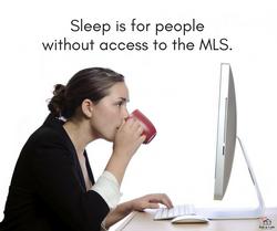 MLSaccess