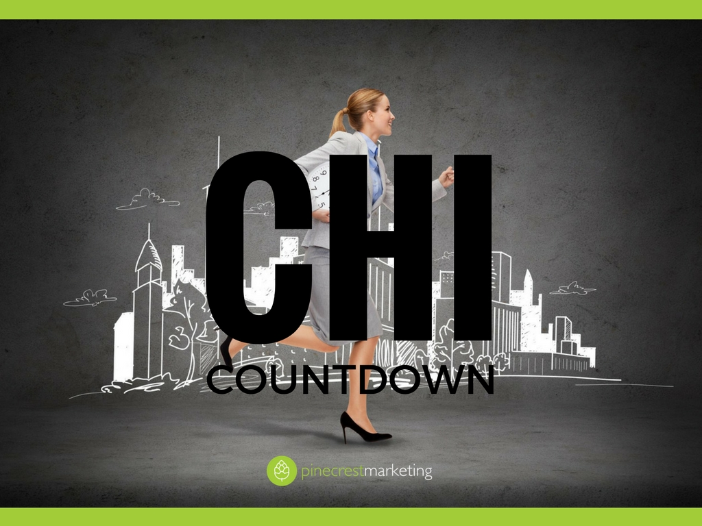 countdowntoCHI