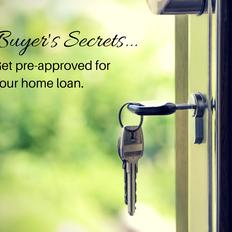 Buyer's secret #1.png