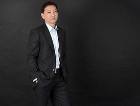 054 - Lance Tanaka.JPG