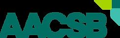 aacsb-logo.png