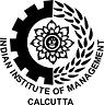 Logo-IIM.png