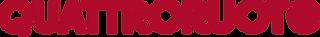 Quattroruote_logo.svg.png