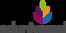 logo-eduniversal.png