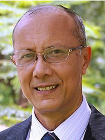 Dr. Nazrul.png