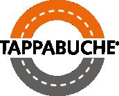 TAPPABUCHE.it