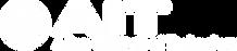 ait_logo_reverse.png