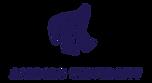 aalborg-university--aau--1-logo.png