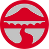 1200px-LingnanUniversity_logo.svg.png