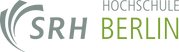 srh-university-berlin-logo.png