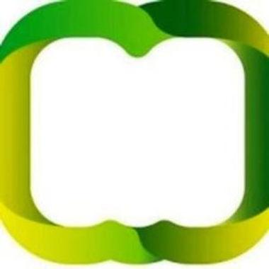 Movestrong Logo.jpg