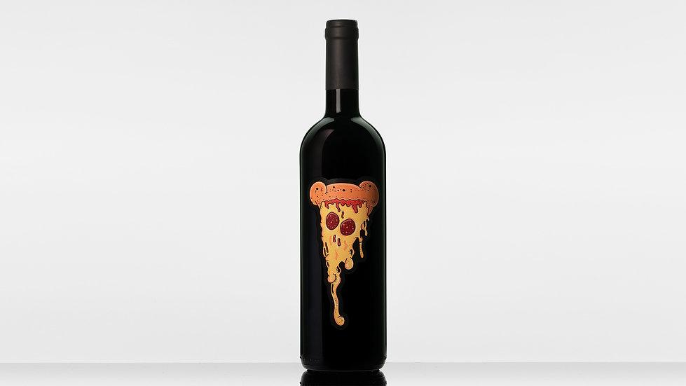Pizza_wine_Bottle_white.jpg