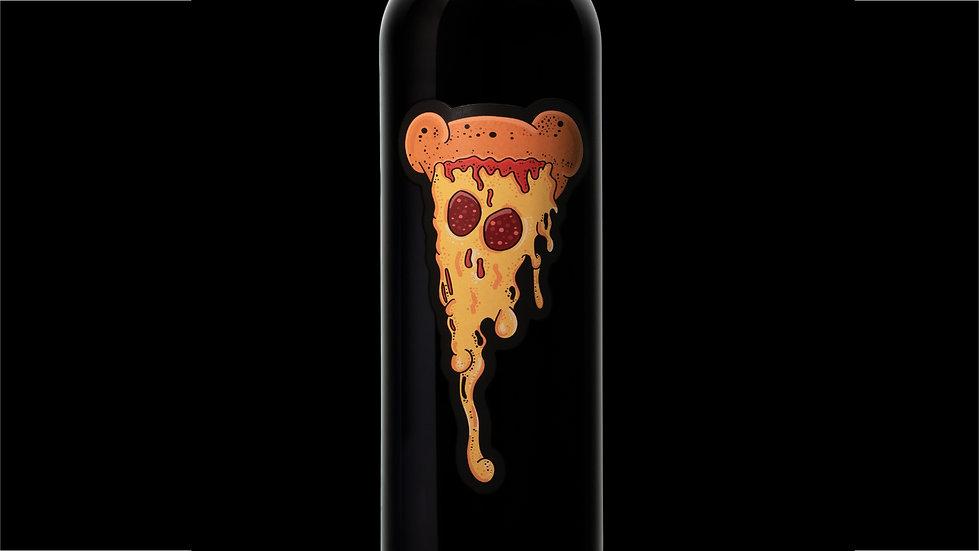 Pizza_Wine_label_front.jpg