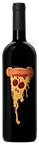PIZZAWINE-MASKED.png