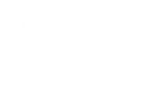 PIZZA WINE LOGO WHITE_Rityta 1.png