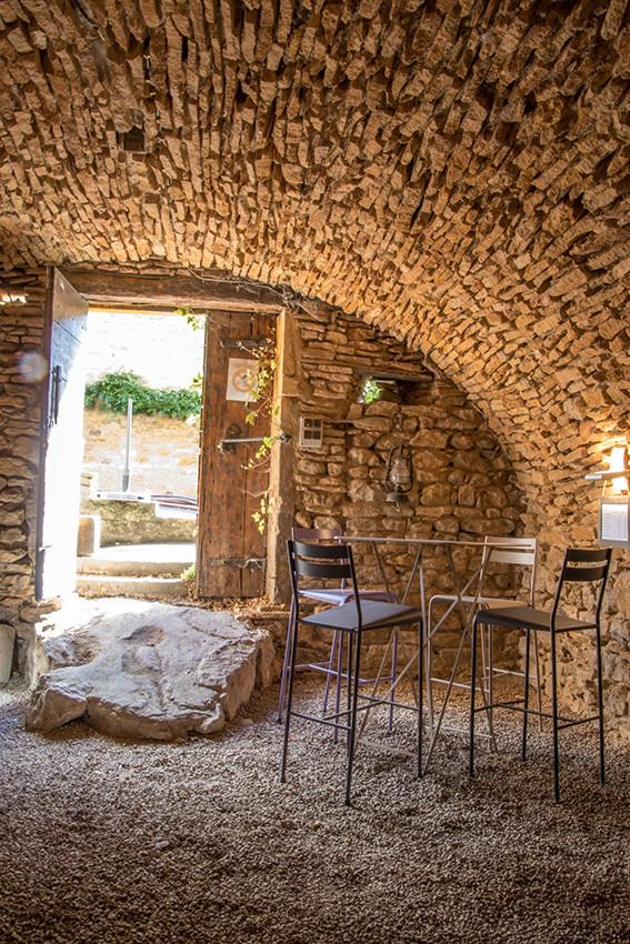 caveau_photo office de tourisme (4).jpg
