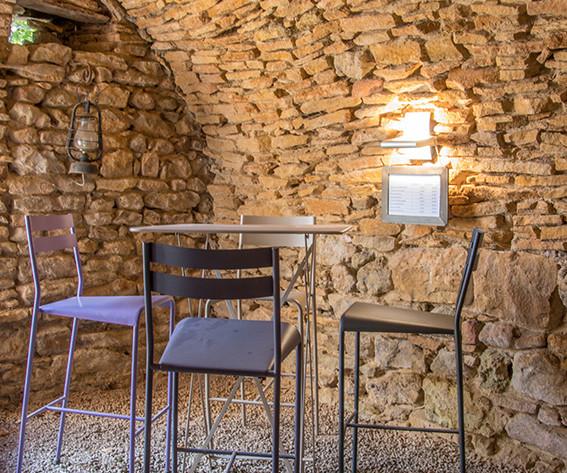 caveau_photo office de tourisme (3).jpg