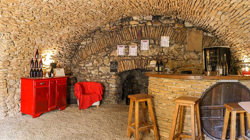 caveau-panoramique_photo office de touri