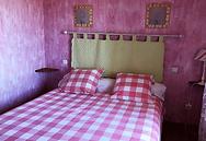 Chambre d'hôtes Beaujolais